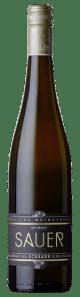 2015 Burrweiler Schäwer Riesling trocken