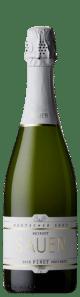 2016 Pinot Sekt brut