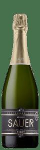 2013 Pinot Sekt Brut Nature