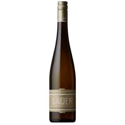 2018 Sauvignon Blanc trocken Löss