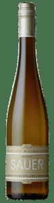 2017 Burrweiler Riesling trocken Schiefer