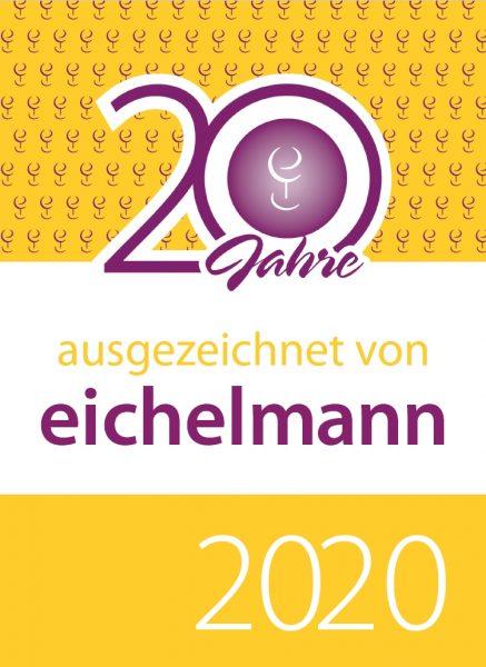 Eichelmann 2020